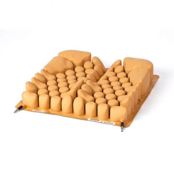 Galaxy cushion
