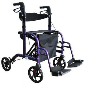Walker-1-300x300